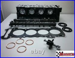 08 09 10 11 12 13 14 15 16 17 18 Suzuki GSXR 600 cylinder head porting & cams