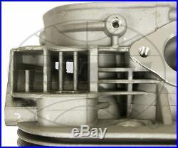 VW EMPI BUG DUAL PORT HIGH PERFORMANCE CYLINDER HEAD, 92mm SINGLE SPRINGS, EACH